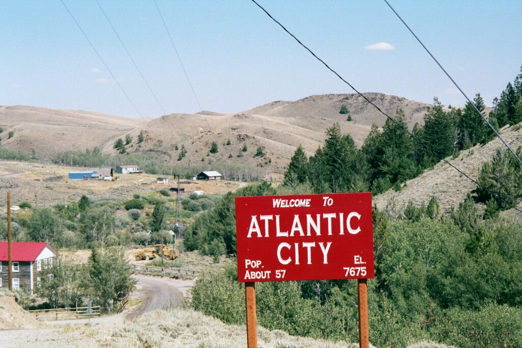 atlantic mine chat Real-time discussion about atlantic gold @newswire atlantic gold corporation declares commercial production at the moose river consolidated gold mine nova.