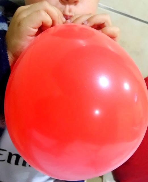 globo-canica