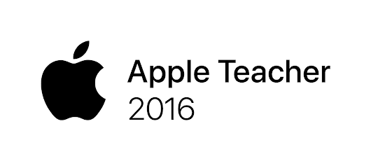 Apple Updates Pages, Numbers, and Keynote...