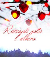 http://www.triskelledizioni.it/antologia-racconti-sotto-lalbero/