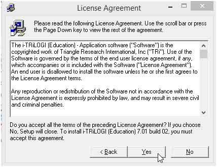 learn plc programming free pdf