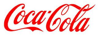 Coca-Cola marca mais escolhida