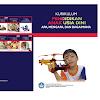 Dokumen File Kumpulan Buku PAUD Implementasi Kurikulum 2013
