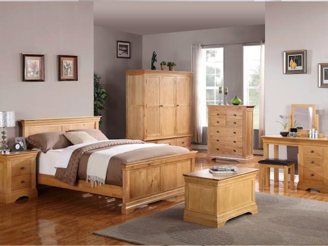 Modern Functional and Stylish Bedroom Furniture Modern Functional and Stylish Bedroom Furniture 5f57f205fe5fa125f7ed69ff7aa0bec6
