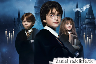 Harry Potter and the Philosopher's Stone returns to the big screen in France