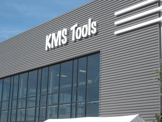 Kms toools | KMSAuto Net 2019 download  2019-03-26