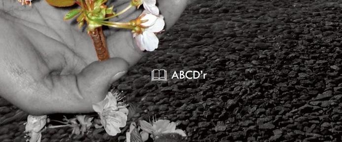 Renaissance et l'éditeur ABCD'r