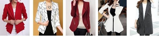 https://www.fashionmia.com/blazers-89/