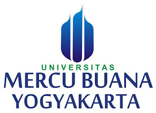 Lowongan Dosen Universitas Mercu Buana Yogyakarta – Agustus 2016