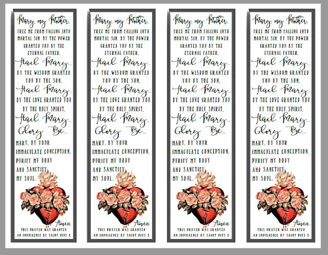 photo regarding St Nicholas Prayer Printable known as Christian Exploration Resources: Cost-free Bookmarks