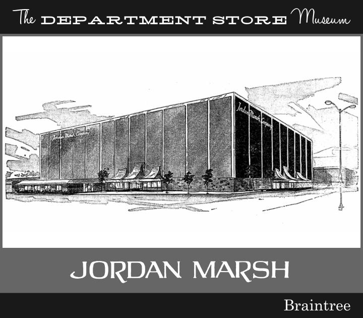 Oriental Rugs Portland Maine The Department Store Museum: Jordan Marsh Company, Boston ...
