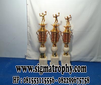 Toko Piala Termurah Se Indonesia