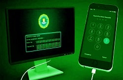 Unlock-iPhone hacker off word- apagar bloquear iphone apple