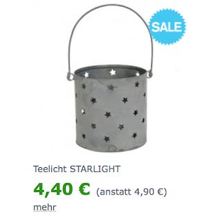 http://www.shabby-style.de/teelicht-starlight