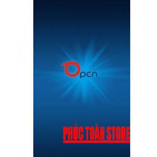 Rom stock Open N5 mt6572 4.4.2 alt