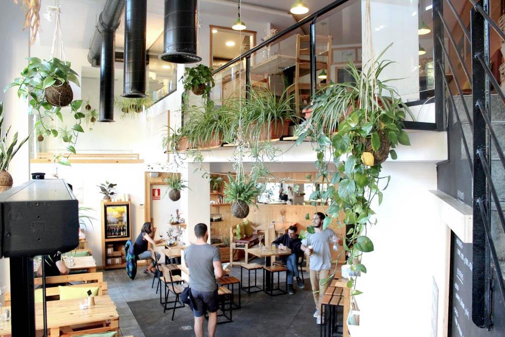 Café Menssana