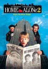 Ver Mi pobre Angelito 2 (1992) Online HD Español