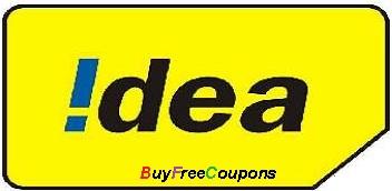 idea-free-data-offer-2018