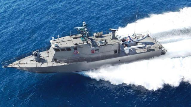 Lazos cada vez más cercanos: Macri compra a Israel equipo militar