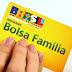 Bolsa Família está convocando beneficiários de Nilópolis para acompanhamento de saúde