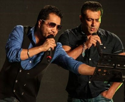 mika-singh-support-salman-khan-says-law