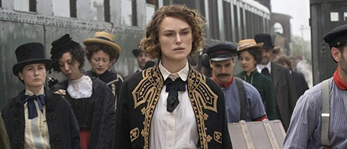 colette-2018-movie-trailers-clips-featurette-images-and-posters