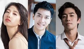 Vagabond Plot synopsis, cast, trailer, south Korean Tv series
