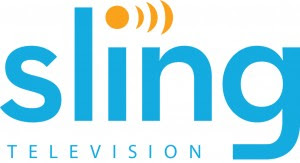 Sling-TV-NBA-LIVE-Games