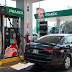 Proponen retirar concesión a gasolinerías que vendan combustible robado