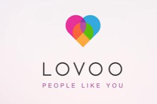 Entra en LOVOO  Chat, Ligue y Solteros