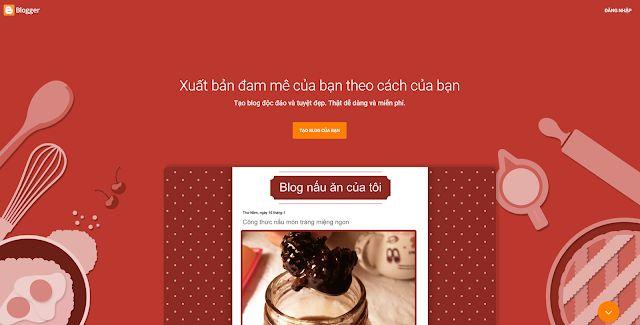 Hướng dẫn xóa đuôi ?m=1 trên mobile dành cho blogspot