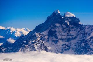 Cultura_Turismo_Fotografía_Nepal