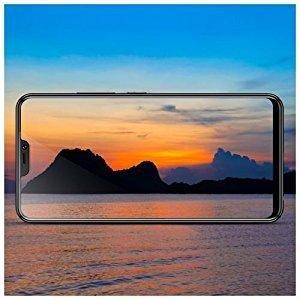 v9 screen