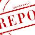 Chức năng báo cáo ( Report ) người khác trong Thiên Nhai