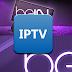 IPTV BEIN SPORT CHANNELS 30/06/2016