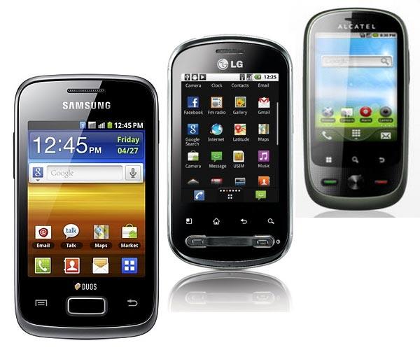 Gambar hp android termurah dan Terbaik di dunia  Kumpulan