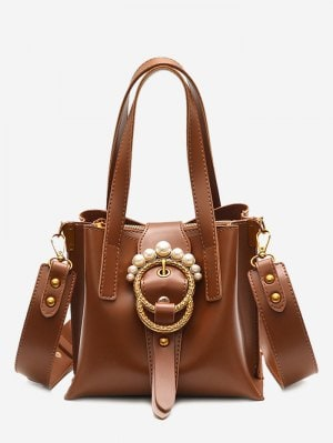 https://www.zaful.com/round-buckled-faux-pearl-handbag-p_504032.html?lkid=12812205
