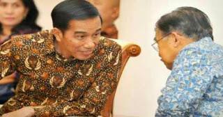 Jokowi Akan Memberi Putusan Penghapusan UN Pekan Depan
