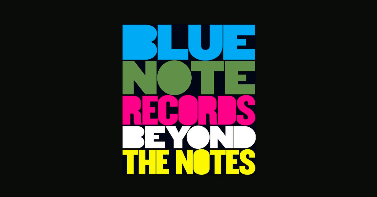 FILM REVIEW: Blue Note Records: Beyond the Notes
