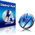 Download Daemon Tools PC