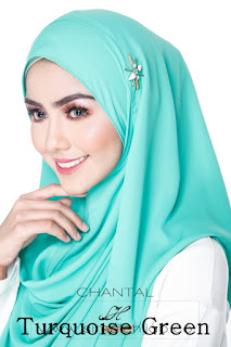 http://simplehijab.co/item/87-chantal-in-turquoise-green?id=28761