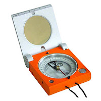 Jual Kompas Geologi Freiberg call 0812-8222-998