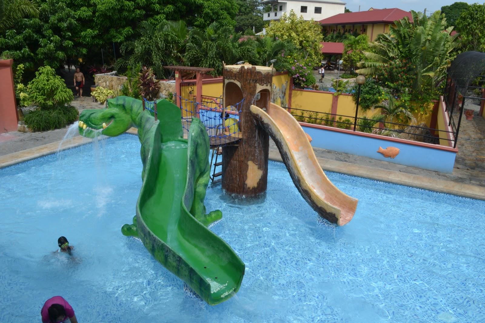 Jardin De Dasmari 241 As Resort Stories Of A Mom