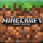 تحميل لعبة ماين كرافت Minecraft Pe بدون جيلبريك للايفون والايباد ماجد ايفون Majed Iphone