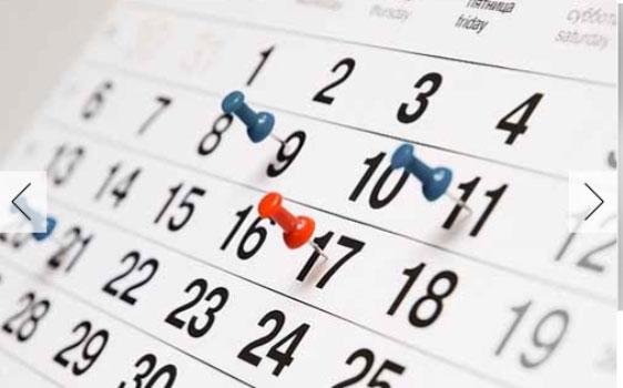 Calendario Podismo Piemonte.Genova Di Corsa Calendario Podistico 2017 Domani In