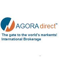 AGORA direct - Online-Broker