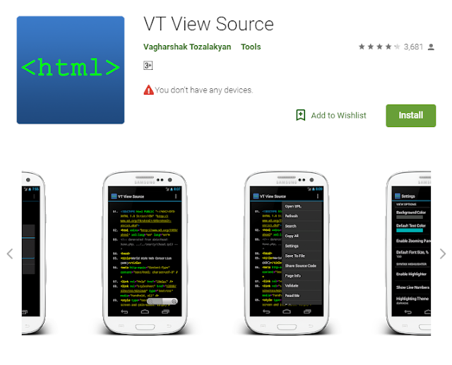 Best_20+_Android_Apps_For_Software_Developers