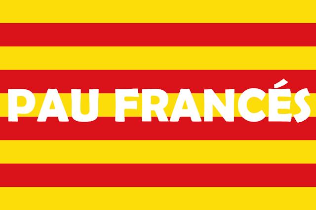 Exámenes selectividad francés Cataluña resueltos