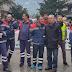 Σε επίσχεση εργασίας οι εργαζόμενοι του ΕΚΑΒ 7ης Περιφέρειας-Ηπείρου