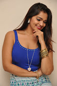 ashwini new sizzling photos gallery-thumbnail-7
